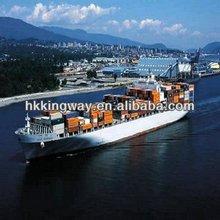 DDU excellence service from Shenzhen to Monaco,Romania,Bulgaria