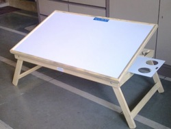 FOLDING TABLE FOR ADULT