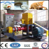 supply various high quality of floating fish feed making machine