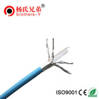 Lan Extension Cable Cat6 SFTP