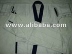 Martial Arts Uniforms