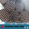 carbon steel tubes 88 mm