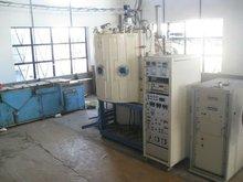 Used alumunum vacuum coating machine/Swtching Mde Pwer Spply ,SMPS