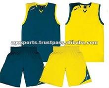 personalized jerseys basketball