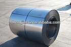 hot rolled steel coil SPHC
