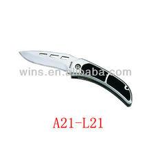 damascus steel folding knives for sale