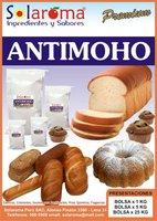 Antimoho