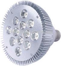 2012 model spot light par38 led bulb