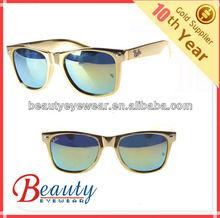 Fake designer eyeglasses of wayfarer styles in 2013