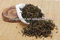de hojas sueltas té negro