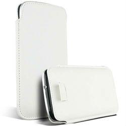Creative Super Quality Mobile Wallet Case For ipad mini