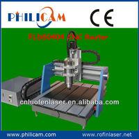 2013 hot sale! small area portable 3d desktop cnc wood lathe machine