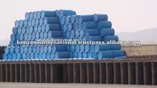 Bitumen sales class 170