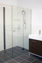 Glass Shower Screen, Puchong