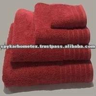 Fresh Bath Towel Manufacturer