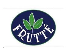 Various kind of teas by Frutte