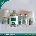 De haute qualité injection1% ivermectine. 10% chevaux. dogssacs utiliser pour le bétail