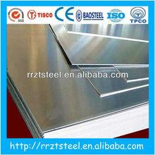 aluminium plate ! ! ! aluminium name plate
