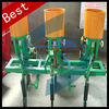 Automatic tractor Crop Precision Sowing Machine