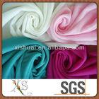 100% Polyester Plain Net Mesh Fabric