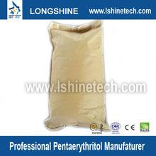 supply high quality dipentaerythritol/dipentaerythrite with lowest price mono pentaerythritol 98%