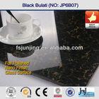 villa porcelain tile , Bulait Series, 2013 Hot Sale, No: JP6B07