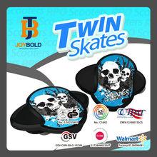 Swing Rocking Skateboard JB8901 (EN13613 Certificate)