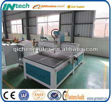 marble granite carving router cnc/stone cnc machine