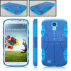 Accessory Case for S4 basketball Hard case for samsung i9500