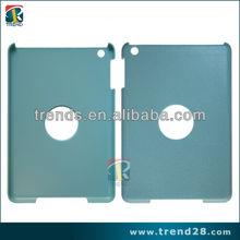 Colorful PC hard cover for ipad mini