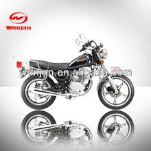 New Off Road Motorbikes 125cc New Motorbikes( WJ125-2)