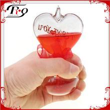 Sweet Heart Shaped Valentine decoration