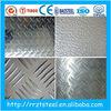 aluminium plate ! ! ! plate aluminium floor