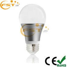 High power led bulb with pir sensor wih ce rohs