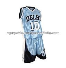 clothing shoes basketball