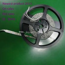 champion sales flexible led strip light 7020 15w