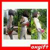 OXGIFT Sale Creative Women's New Arrival Blood Choppers Bag