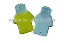 Wholesale ball uniform shape USB Pen Drive special for 2014 world cup