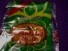 zaman gold soap and zaro Noodles foe washing