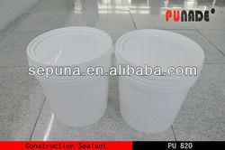 Hot sale PU potting sealant seal for air port concrete runway /block paving sealer