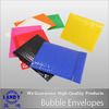 2013 New design Shipping Envelope Bubble with Different Sizes