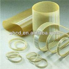 Polyurethane endless belt/PU belt