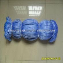 china model products fishing net