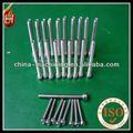China alta qualidade cnc peças usinadas / precision jig peças de usinagem