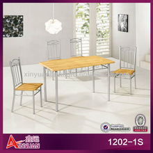 Philippines contamprary school furniture wholesale