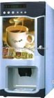 COFFEE - INSTANT COFFEE MACHINE