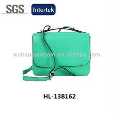 2013 Fashion Loden Small Bags Chain Handbags Ladies