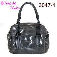 italian fashion shoe and bag luxury handbags 2013 shopping online websites
