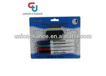 Whiteboard Marker,Stationery Marker Pen