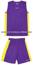 clothing to buy online basketball